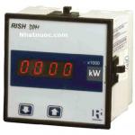 Đồng hồ số Rishabh Ấn Độ