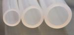 Ống silicone chịu nhiệt độ cao