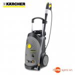 Máy rửa xe Karcher HD 7/18-4M kích thước nhỏ gọn