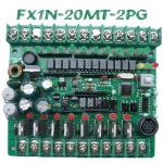 Board mạch FX1N-20MT
