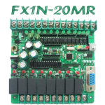 Board mạch FX1N-20MR