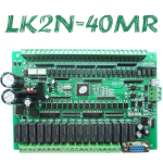 Board mạch LK2N-40MR