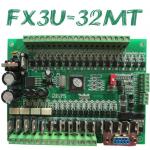 Board mạch FX1N-32MT