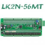 Board mạch LK2N-56MT