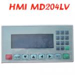 Màn hình HMI MD204LV4