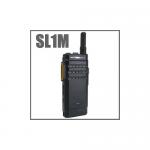 bộ đàm cầm tay Motorola XiR SL1M