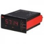 Thiết bị chuyển đổi tín hiệu hiển thị bằng LED có 2 relay 5714