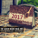 Lịch tết 2017 đẹp