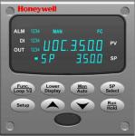 UDC3500