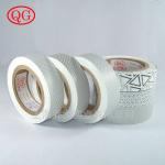Keo dán seam đường may QG-806