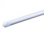 Đèn Led tuýp T8 thân nhôm chụp meca 1m2