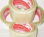 Băng keo giá sỉ sản xuất tại xưởng Chất lượng – Uy tín