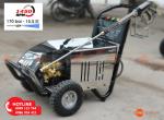 Máy rửa xe cao áp Projet P5500-18 5.5kw giá rẻ tại TPHCM