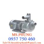 Máy bơm tự hút NTP HSP250-11.5 26