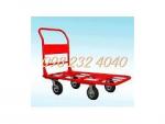 Xe đẩy hàng từ 150 kg đến 600 kg
