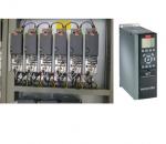 BIẾN TẦN DANFOSS 2.2KW FC51, AutomationDrive FC 300, FC302 series, FC102 series, Aquadrive FC202