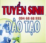 Khóa học quản trị khách sạn nhanh nhất tại tp Nha Trang 094 6868935
