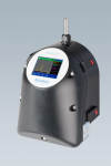 Thiết bị đo độ đục bia Sigrist AquaScat 2 WTM