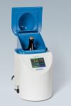 LabScat 2, Thiết bị đo độ đục bia Sigrist
