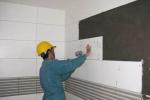 Đội thợ sửa điện nước HN