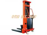 Xe nâng bán tự động 1.5 tấn cao 3m giá rẻ - siêu cạnh tranh liên hệ 01208652740 - Huyền