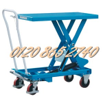Xe nâng bàn 1000kg, xe nâng mặt bàn 1000kg, xe nâng bàn giá rẻ, xe nâng mặt bàn giá siêu rẻ LH: 01208652740 - Huyền