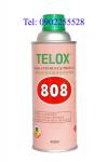 Telox 808, daumocongnghiep.com.vn, Bình xịt bảo vệ và chống rỉ