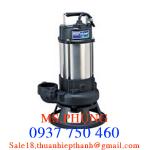 Máy bơm chìm nước thải HCP 80AFP21.5