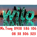 Máy bơm nước wilo và địa chỉ cung cấp hàng chính hãng tại việt nam