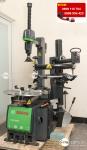 Mua máy tháo mở vỏ chuyên dùng cho ô tô, xe du lịch Bosch của Đức
