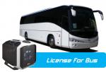 License Công nghệ Hybrid Eco Boost cho xe Bus, xe Khách