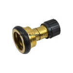 Lăng phun MACHINO(Machino 3-Postion Fire Hose Nozzle Simple Type IMPA Code: 330637~39 - 330637_39