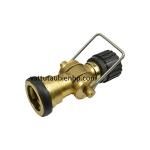 lăng Phun MACHINO (Machino 3-Postion Fire Hose Nozzle IMPA Code: 330837~39 - 330837_39