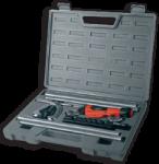 Bộ dụng cụ loe đường ống 68052