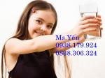 Siêu Phong chuyên phân phối thiết bị lọc nước gia đình giá tốt trên thị trường