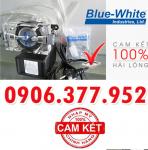 Máy Bơm định lượng Bluewhite C645-P