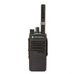 Bộ đàm cầm tay Motorola P6600