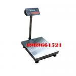 Cân bàn TD-W 60kg, 100kg, 200kg, 300kg, 500kg