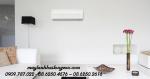 Máy lạnh treo tường Sharp – LG – Reetech – Mitsubishi Heavy – Sam Sung