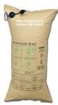 Túi khí chèn kiện hàng container giá tốt nhất toàn quốc