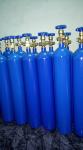Oxy công nghiệp, oxy hàn cắt, oxy gas / oxy actylen (hàn gió đá)