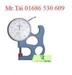 Đồng hồ đo Teclock - Teclock Việt Nam - TMP Vietnam