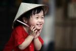 Top 10 website tải download phần mềm miễn phí tốt nhất Việt Nam