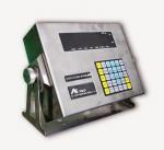 Đầu cân kỹ thuật số D2008FA hãng Keli