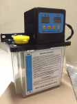 Bơm dầu bôi trơn tự động TS-50/2C (220V)