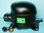 Máy nén khí Wanbao ASD53 giá tốt