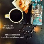túi cà phê, túi bánh kẹo, túi dược phẩm, cà phê hạt, cà phê rang, trà đặc sản, trà xanh, trà túi lọc, hồng trà, trà đen, trà lip ton, trà ngon