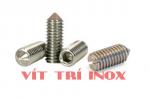Vít trí Inox 304