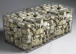 sản xuất rọ đá,rọ đá mạ kẽm,rọ đá bọc nhựa pvc,rọ thép mạ kẽm,thảm đá,rồng đá giá tốt