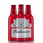 Bia Budweiser Chai Nhôm, Bia Nhập Khẩu Cao Cấp